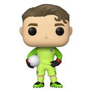 Figura Funko Pop! Fútbol - Kepa Arrizabalaga - Chelsea
