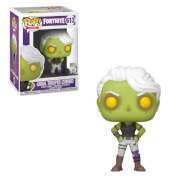 Fortnite Ghoul Trouper Funko Pop! Vinyl