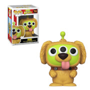 Disney Pixar Anniversary Alien as Dug Funko Pop! Vinyl