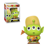 Disney Pixar Anniversary Alien as Russell Funko Pop! Vinyl