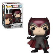 Marvel X-Men 20th Magneto Pop! Vinyl Figure