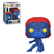 Figurine Pop! Mystique - X-Men 20ème Anniversaire - Marvel
