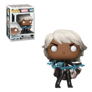 Figurine Pop! Storm - X-Men 20ème Anniversaire - Marvel
