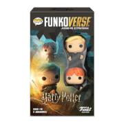Jeu Funkoverse Harry Potter - Expandalone - Version Espagnole