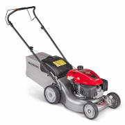 IZY HRG 416 PK Push Lawn Mower