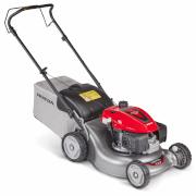 IZY HRG 466 PK Push Lawn Mower