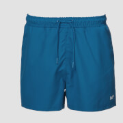 Atlantic Swim Shorts - Pilot Blue