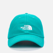 The North Face Norm Hat - Jaiden Green
