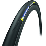 Michelin Power Road Tyre