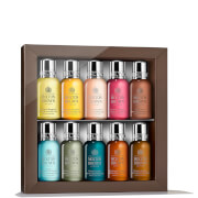Molton Brown Discovery Bathing Collection (Worth £22.00)
