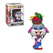 Bugs Bunny 80th Anniversary: Bugs In Fruit Hat Funko Pop! Vinyl