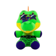 Five Nights at Freddy's - Pizza Plex - Montgomery Gator Funko Plush