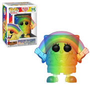 Pride 2020 Rainbow Spongebob Squarepants Pop! Vinyl Figure