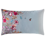 Ted Baker Fern Forest Pillowcase Pair