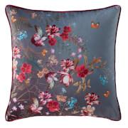 Ted Baker Fern Forest Cushion