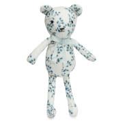 Cam Cam Teddy Bear - Fiori