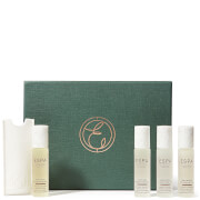 ESPA Good Times Roll' Pulse Point Collection (Worth £84.00)