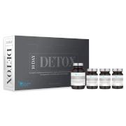 The Organic Pharmacy 10 Day Detox Kit (Worth $181.00)