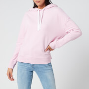 BOSS Hugo Boss Women's Tadelight Hoody - Light Purple
