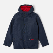 Barbour Boys' Southway Jacket - Navy