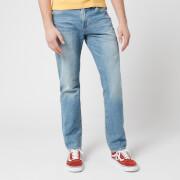 Levi's Men's 511 Slim Fit Jeans - Noce Cool