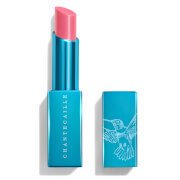 Chantecaille Lupine Lip Chic