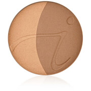 jane iredale So-Bronze Bronzing Powder Refill 9.9g (Various Shades)