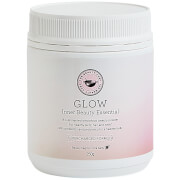 The Beauty Chef Glow Supercharged Inner Beauty Powder Supersize 250g