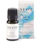 NEOM Bedtime Hero Essential Oil Blend