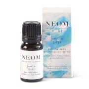NEOM Bedtime Hero Essential Oil Blend