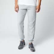 BOSS Men's Mix & Match Sweatpants - Light/Pastel Grey