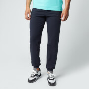 BOSS Men's Mix & Match Sweatpants - Open Blue