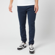 BOSS Men's Hadiko X Sweatpants - Navy