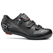 Sidi Alba 2 Mega Road Shoes