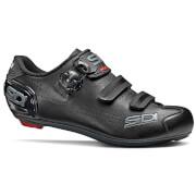 Sidi Alba 2 Mega Road Shoes