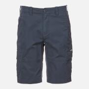 Superdry Men's Core Cargo Shorts - Midnight Navy