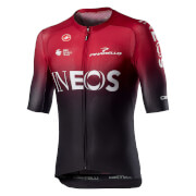 Castelli Team Ineos Aero Race 6.1 Jersey