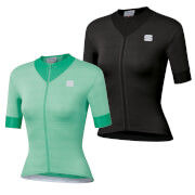 Sportful Women's Kelly Jersey