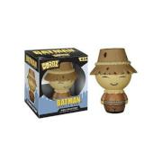 Funko Dorbz Batman Scarecrow figure