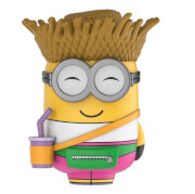 Despicable Me 3 Tourist Dave Dorbz Vinyl Figure