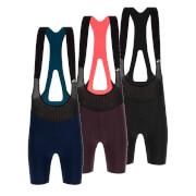 Santini Women's Redux Bib Shorts