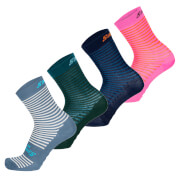 Santini Mille High Profile Socks