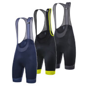 Santini 365 Scatto Bib Shorts
