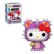 Figura Funko Pop! - Hello Kitty (Land) - Hello Kitty Kaiju