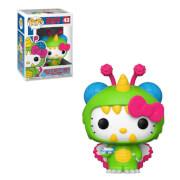 Hello Kitty Kaiju Sky Kaiju Funko Pop! Vinyl