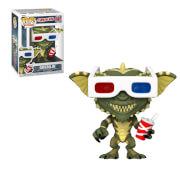 Gremlins Gremlin with 3D Glasses Funko Pop! Vinyl