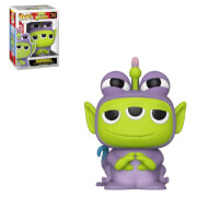 Disney Pixar Alien as Randall Funko Pop! Vinyl