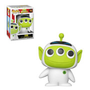 Disney Pixar Alien as Eve Funko Pop! Vinyl
