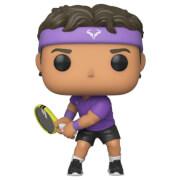 Tennis Legends Rafael Nadal Pop! Vinyl Figure
