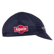 Kalas Alpecin Fenix Elite Cap